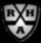 rha logo_burned.png