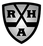 rha logo_burned.png