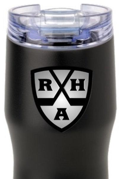 Yeti Quality Mug