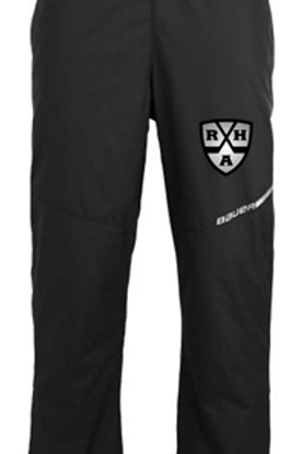 Youth RHA Bauer Track Jacket Pants