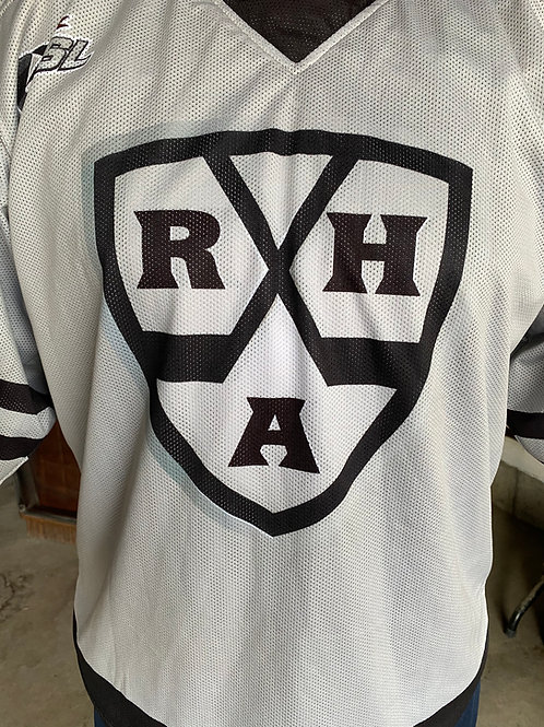Reversible Game Jersey and Socks