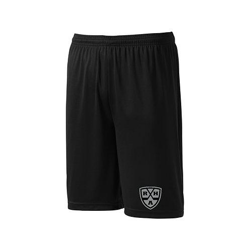 ATC Shorts