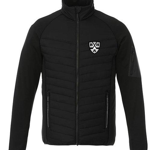 RHA Banff Jacket