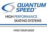 Quantum Speed.jpg
