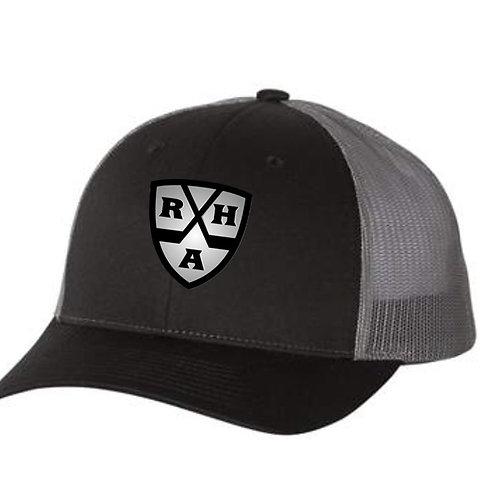 RHA Snap Back Hat
