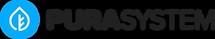purasystem-wortbildmarke-4-xl.png
