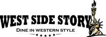 WSS Logo (1).jpg