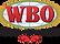 WBO Logo.png