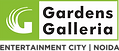 GG  logo Open file-3.png