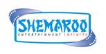 shemaroo-logo.jpg