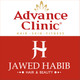 Javed Habib clinic combined Logo.jpg