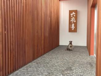 六花亭 旭川豊岡店