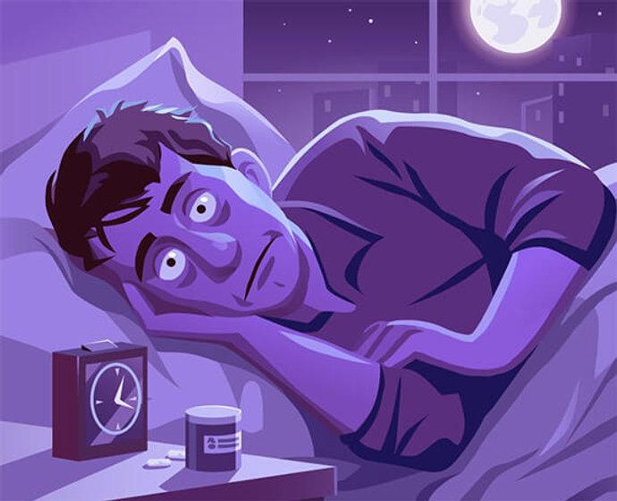 condition_insomnia.jpg