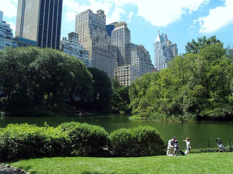 NYC_Flora.jpeg
