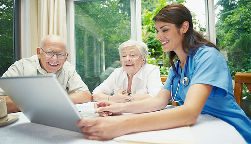 geriatric_care_manager.jpg