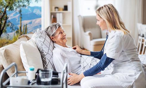 Tucson-home-health-care.jpg