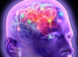 condition_epilepsy.jpg