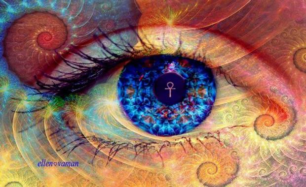 Lightworker eye.jpg