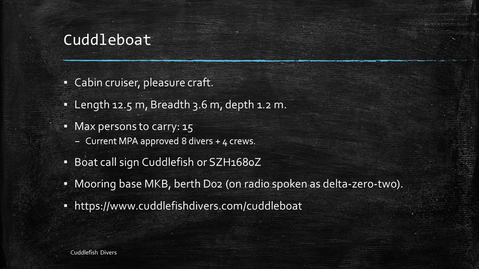 Cuddleboat Safety And Operations.jpg