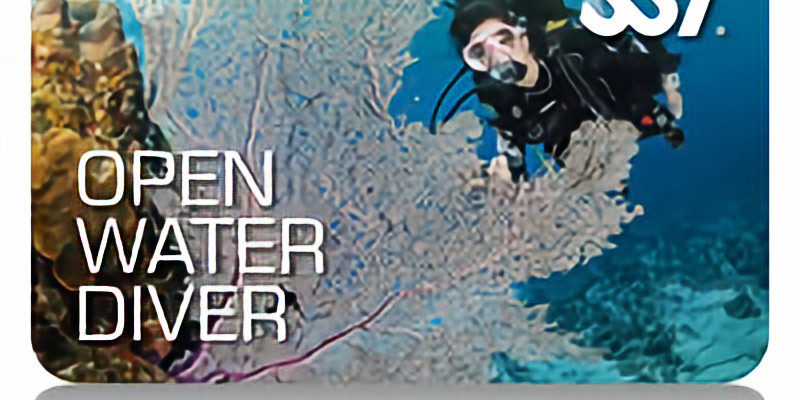 16 and 17 Nov SSI Open Water Course at Pulau Hantu