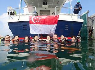 diving trip.jpeg