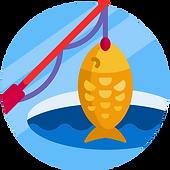 fishing-rod.png