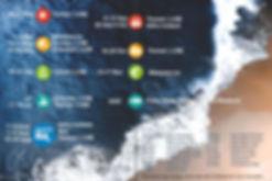 CFD 2020 Calendar2.JPG