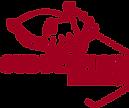 CFD 3 logo PNG.png