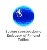 Finnish Embassy LOGO-EST_ENG.jpg