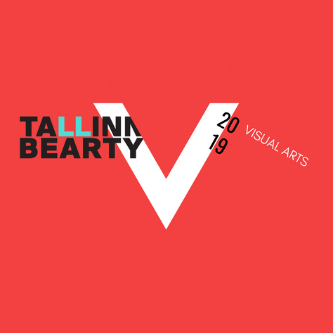 Tallinn Bearty PRESSITEADE