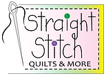 straight stitch final.png