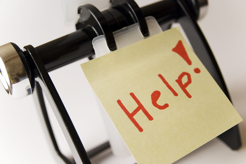 5 common marketing mistakes