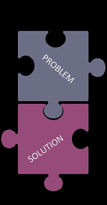 PROBLEMSOLVER HORIZONTAL.png