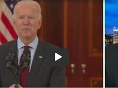 🎥 Secret Service Agents Leak Just How Bad Biden's Condition Is…