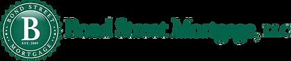 bond-street-logo.png