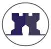 CP Castle Circle Transparent.png