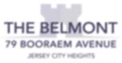 Belmont Frame_v3_edited.png