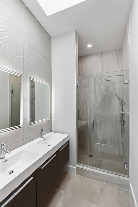 Unit 2 Master Bath 1.jpg