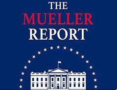 🧾THE RECEIPTS: Trump to declassify Mueller Probe Docs