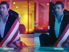 🎥 The Viral Tom Cruise & Dr. Fauci Deep-Fakes: Game-changers!