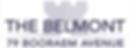 Belmont Frame_WEB LOGO.png