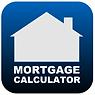 MortgageCalculator.png