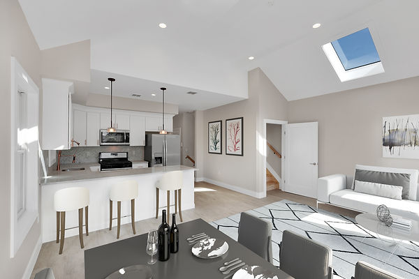 best residential design solutions in Hudson County