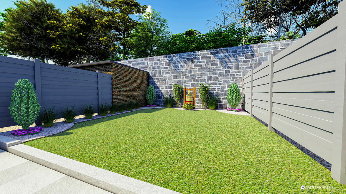 Yard-1.jpg