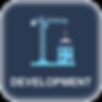 Development copy.png