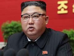 N. Korea: Biden is Unstable & Weak, He's Destroying America