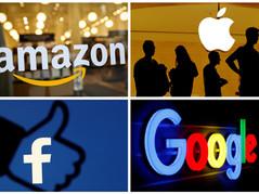 FL Gov. DeSantis declares war on 'big tech cartel'