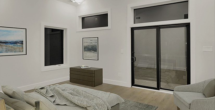 Bedroom_video_Sized.jpg