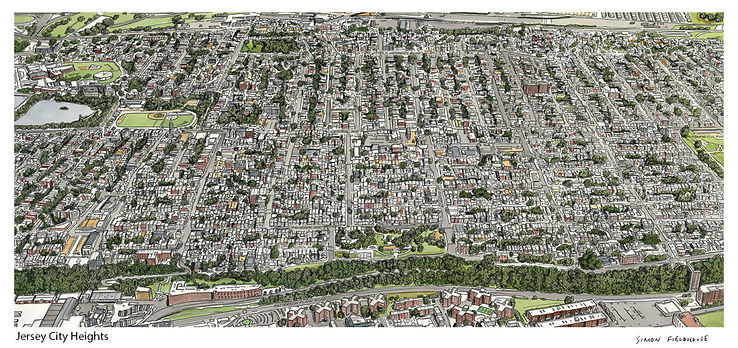Jersey-City-Heights-1200x566 (1).jpg
