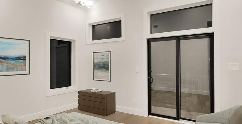 Virtual Staging Master_Bedroom_WEB.jpg